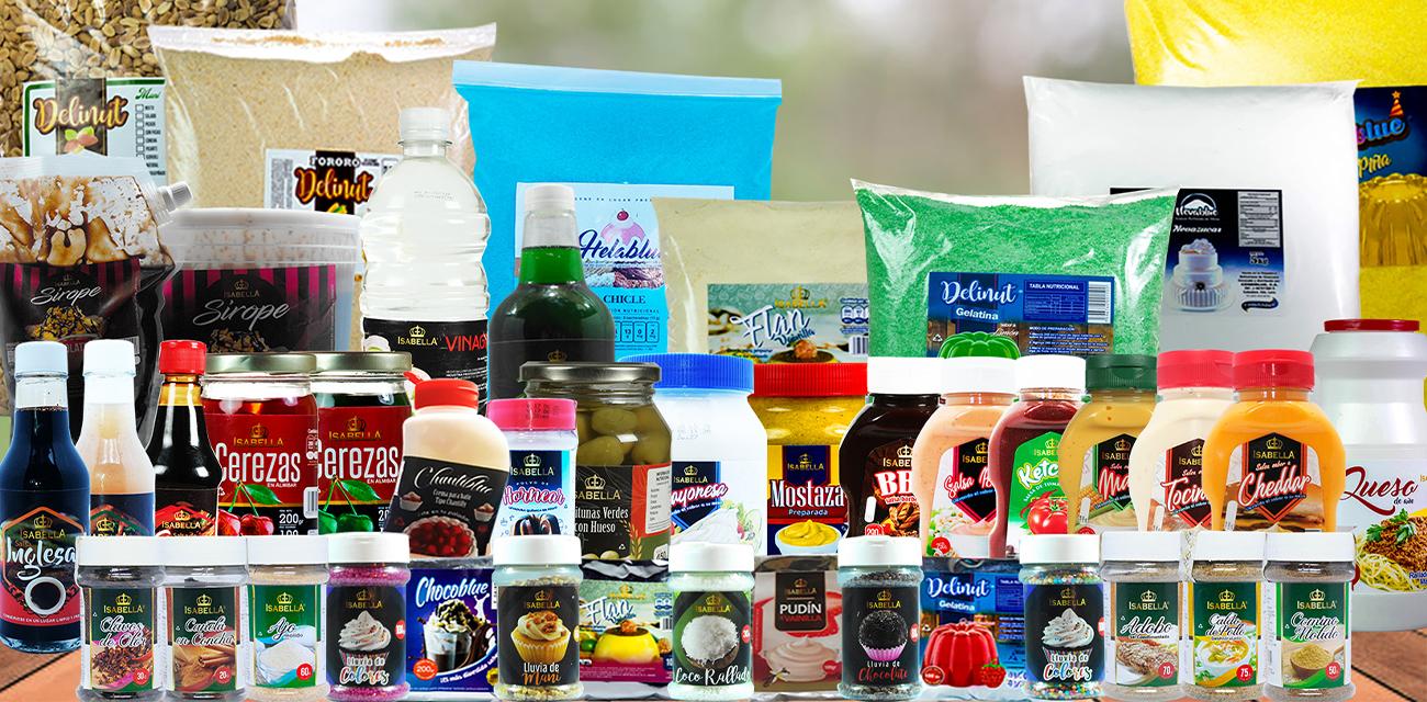 condiblue-isabella-banner-principal-productos-header1