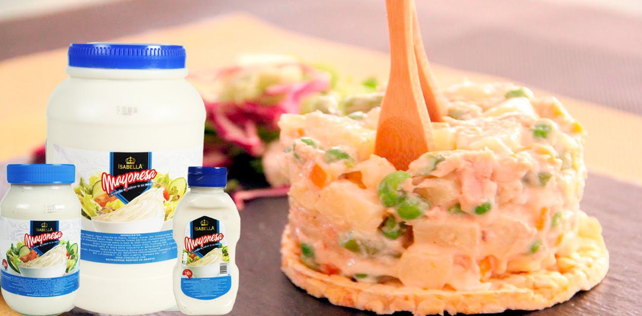 condiblue-isabella-mayonesa-banner-header