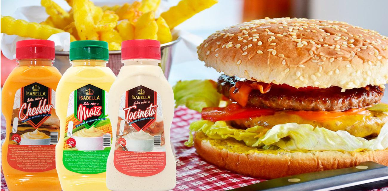 condiblue-isabella-salsas-untar-banner-header